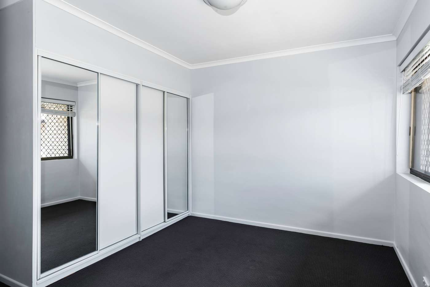 Sixth view of Homely townhouse listing, 2/19 Seeney Street, Zillmere QLD 4034