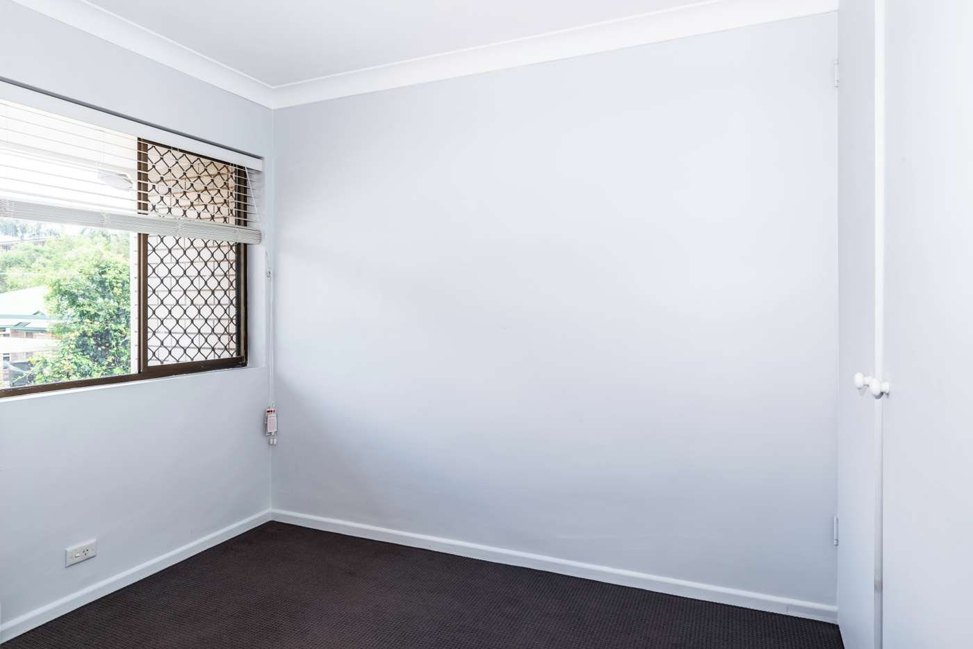 Seventh view of Homely townhouse listing, 2/19 Seeney Street, Zillmere QLD 4034