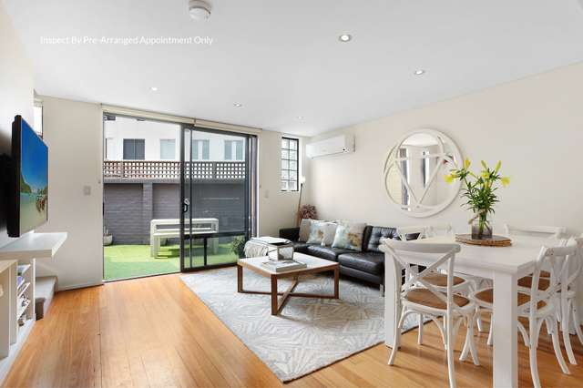 6/765 Old South Head Road, Vaucluse NSW 2030