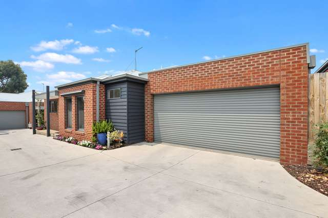 2/7 Herd Road, Belmont VIC 3216