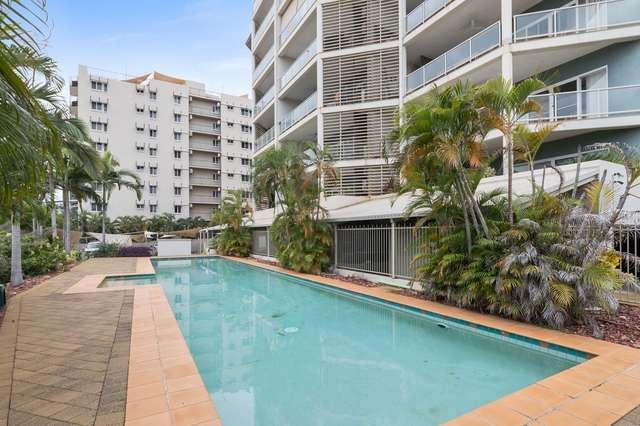7/6 Foelsche Street, Darwin City NT 800
