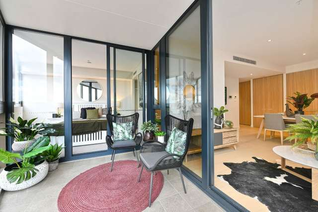 505/25-27 Epping Road, Macquarie Park NSW 2113