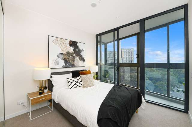 1111/25-27 Epping Road, Macquarie Park NSW 2113