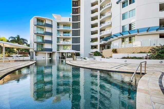 206/42 Queen Street, Kings Beach QLD 4551