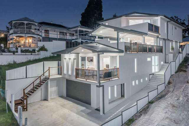 16 Oxley Terrace, Corinda QLD 4075