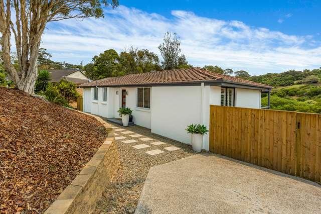 12 Weston Place, Kiama NSW 2533