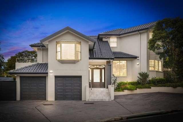 1-11 Smillie Avenue, Terrigal NSW 2260