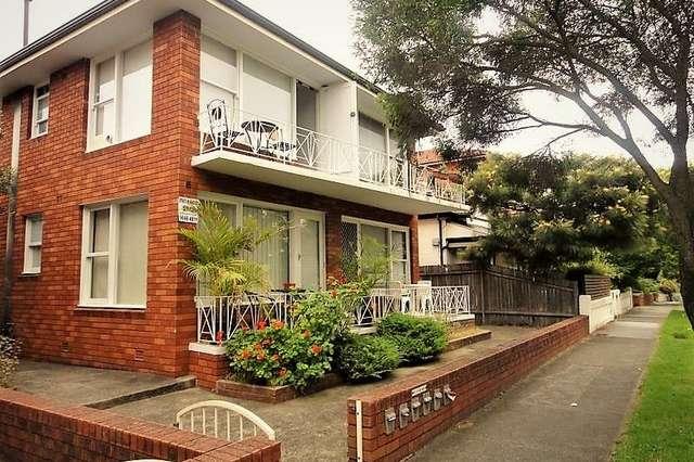 3/6 Keith Street, Dulwich Hill NSW 2203