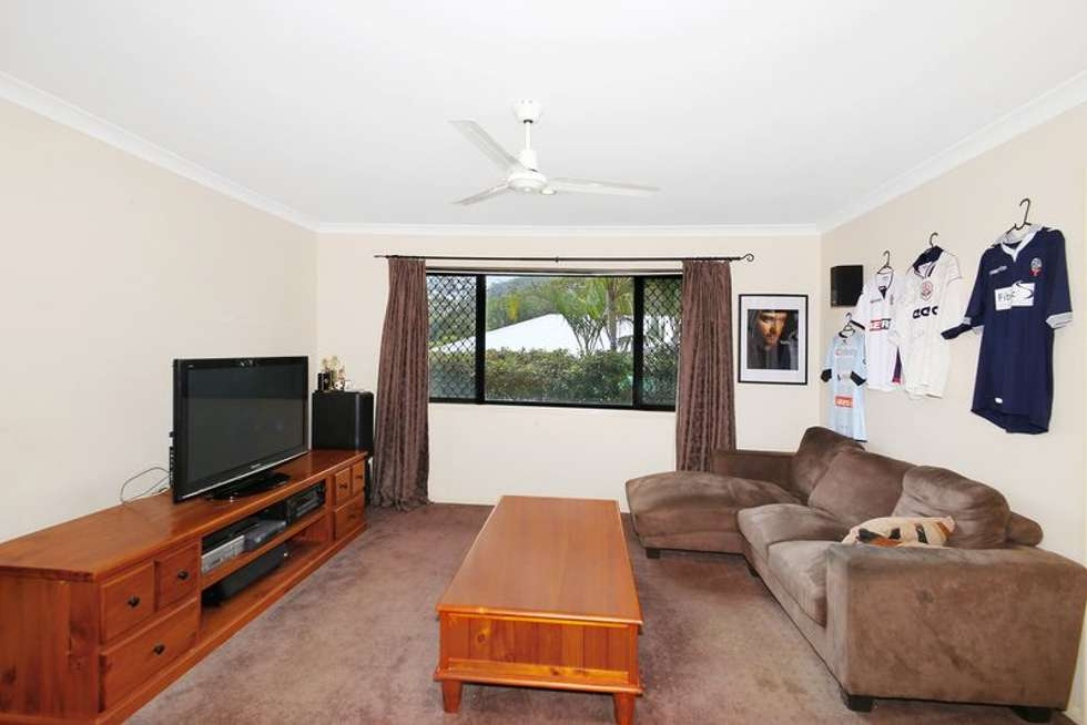 Fifth view of Homely house listing, 6 Cayenne Court, Glass House Mountains QLD 4518