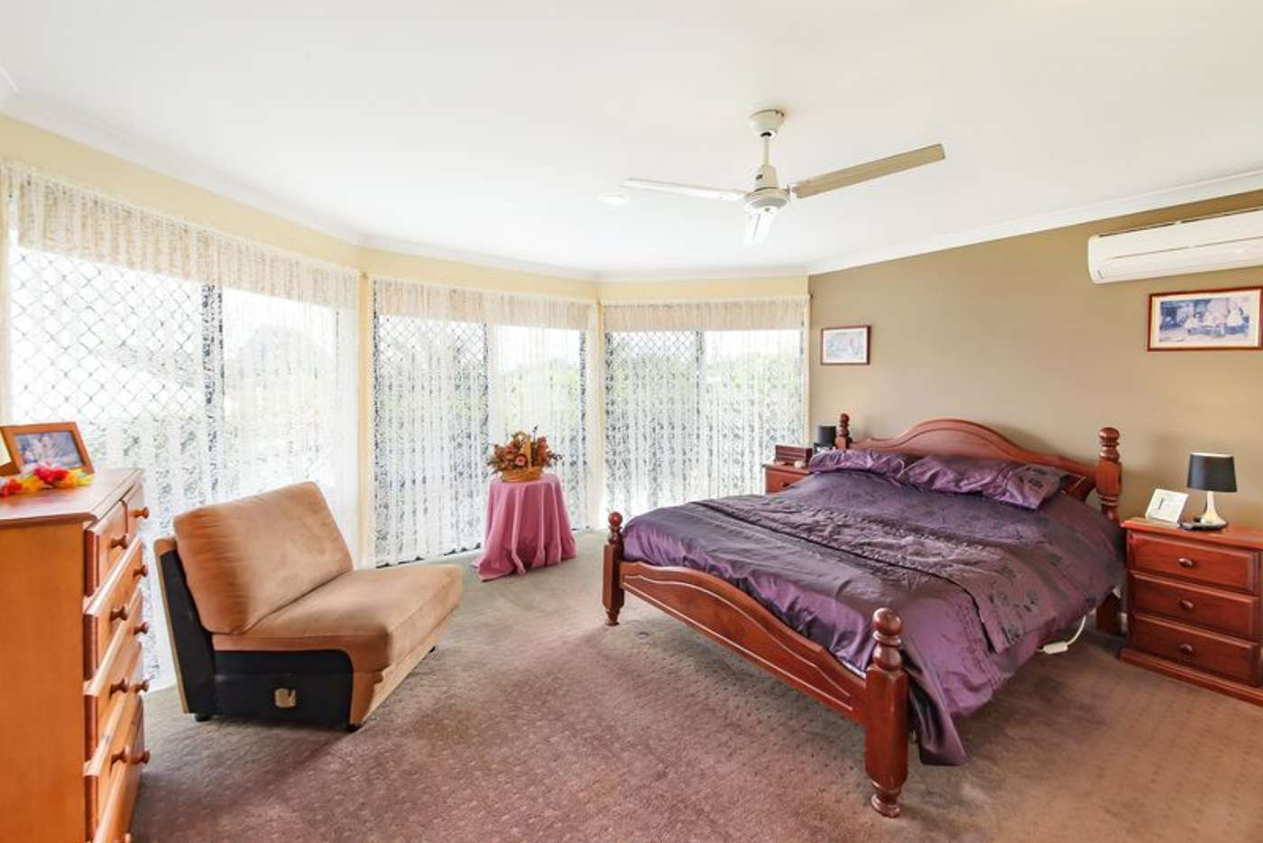 Sixth view of Homely house listing, 6 Cayenne Court, Glass House Mountains QLD 4518
