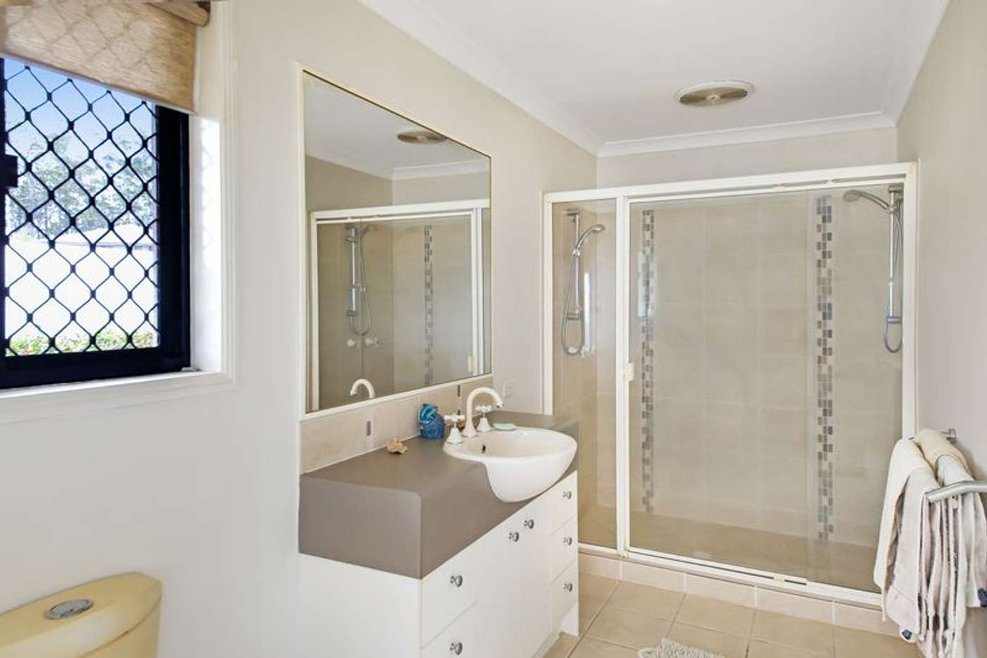 Seventh view of Homely house listing, 6 Cayenne Court, Glass House Mountains QLD 4518