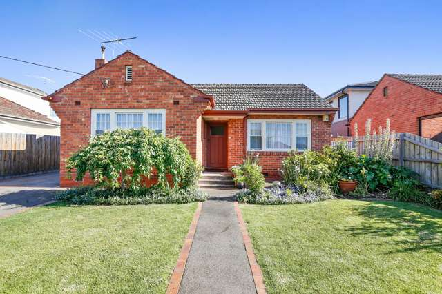22 Fontaine Street, Pascoe Vale South VIC 3044