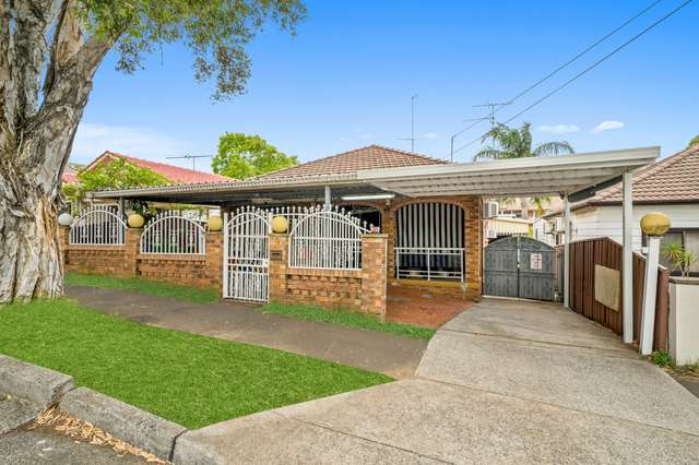62 Hillcrest Street, Punchbowl NSW 2196