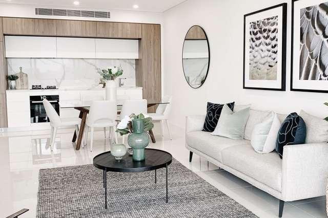 408/2 Burley Street, Lane Cove NSW 2066