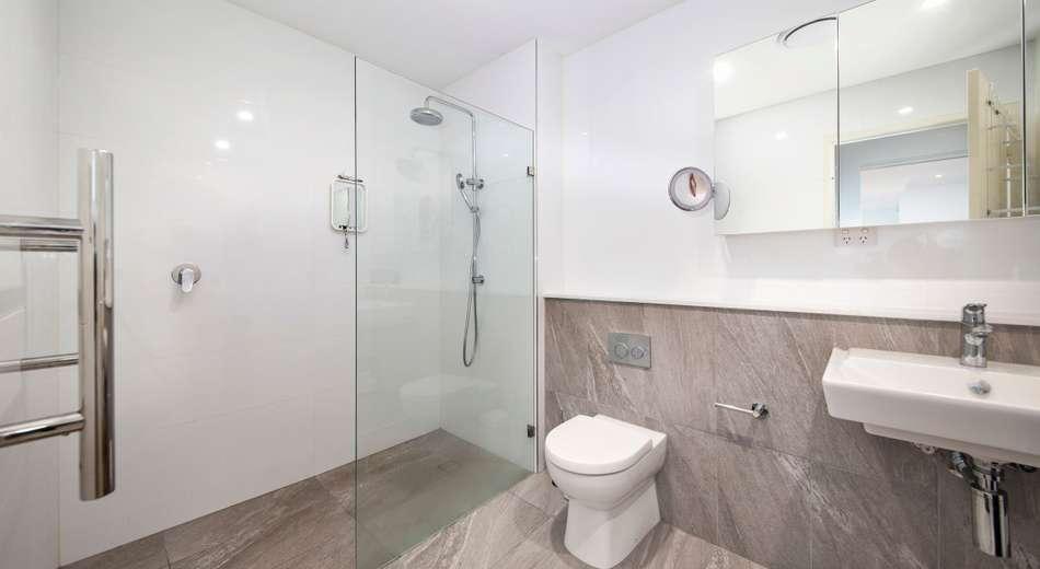 304/552-556 President Avenue, Sutherland NSW 2232