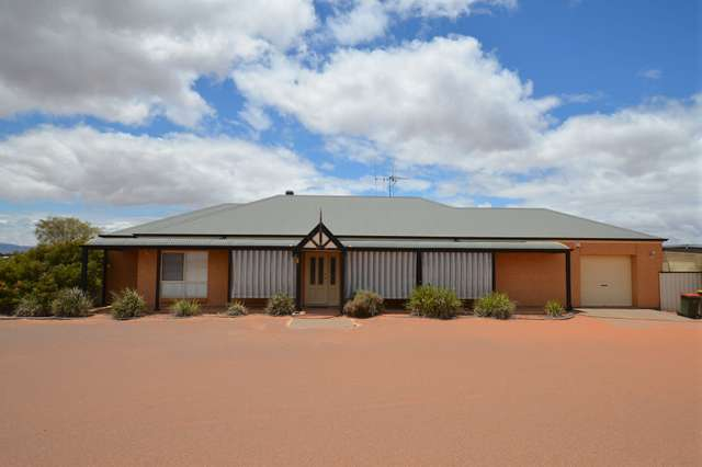 Lot 65 kittel, Port Augusta West SA 5700
