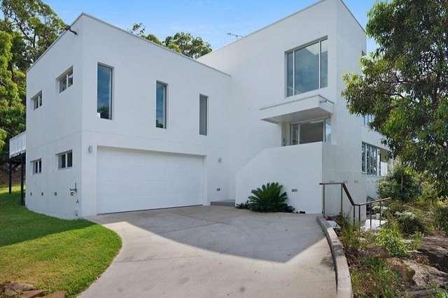 27 Kingsview Drive, Umina Beach NSW 2257
