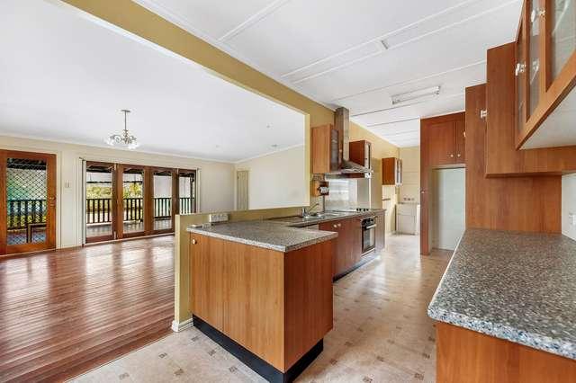 9 Kerr Street, Southport QLD 4215
