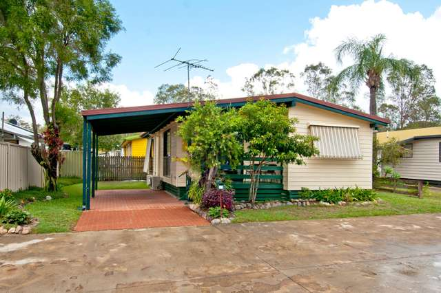 15 Lake Court, Bethania QLD 4205
