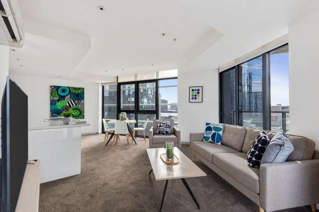 1305/283 City Road, Southbank VIC 3006