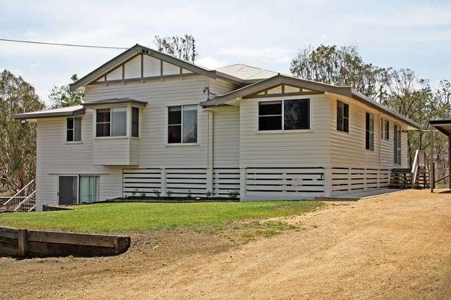 15 Allen's Road, Sladevale QLD 4370