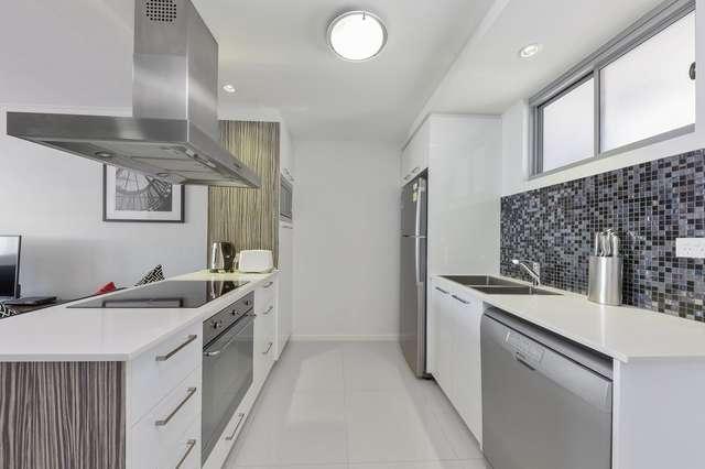 508/79 Smith Street, Darwin City NT 800