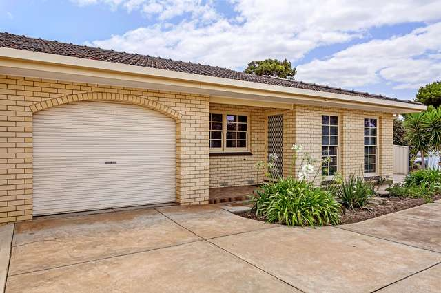 1/1 Anglers Court, West Lakes Shore SA 5020