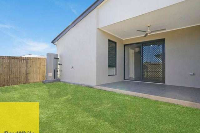 1/43 Br Ted Magee Drive, Collingwood Park QLD 4301