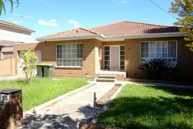 23 Carbeen Drive