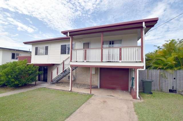 27 Campbell Street, Clinton QLD 4680