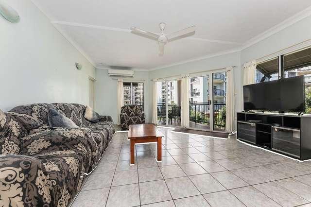 8/4 Foelsche Street, Darwin City NT 800