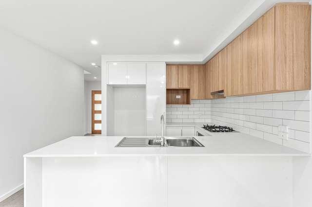 6/6 Hopetoun Lane, Oak Flats NSW 2529