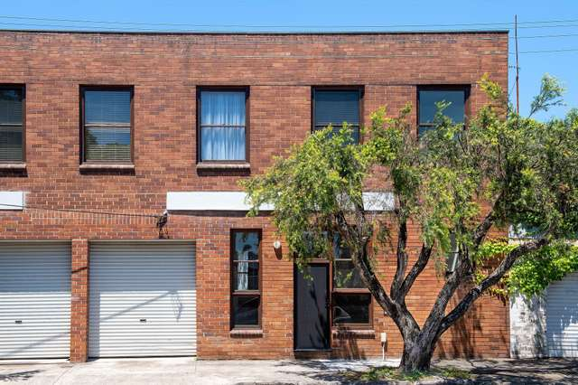 2/5 Young Street, Annandale NSW 2038