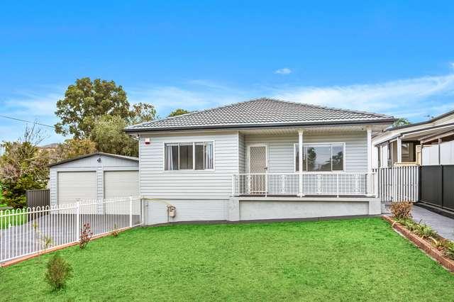 15 Fifth Avenue, Port Kembla NSW 2505