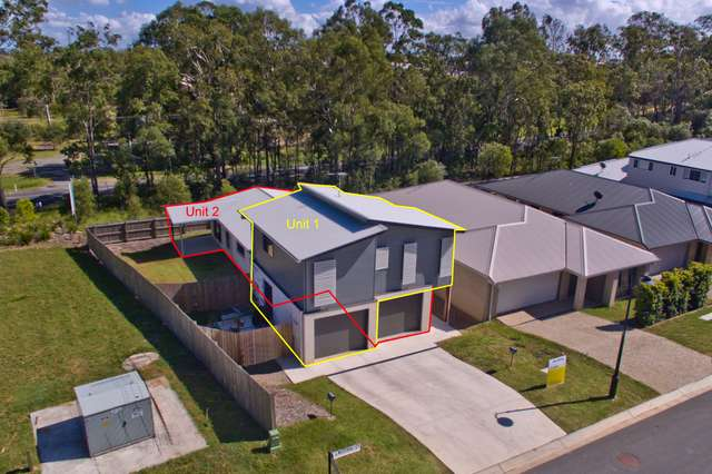 80 Mistral Crescent, Griffin QLD 4503