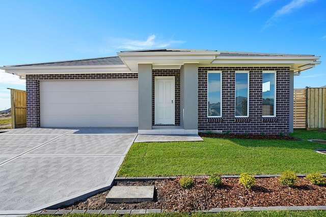 Lot 91 Kauwal Way, Fletcher NSW 2287