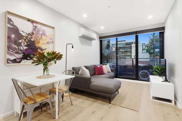 107/2A Clarence Street, Malvern East VIC 3145
