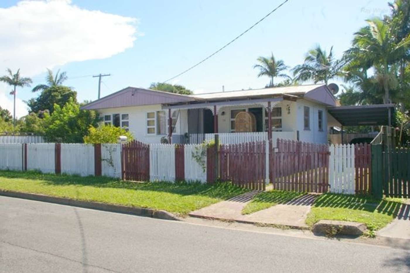 Main view of Homely house listing, 77 Grosvenor Terrace, Deception Bay QLD 4508
