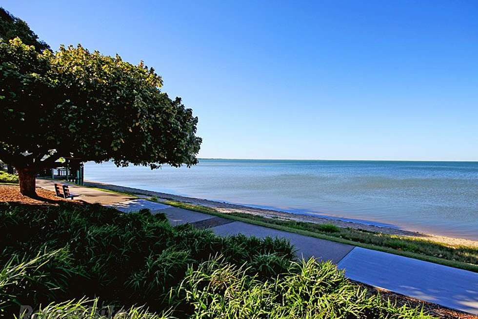 Second view of Homely house listing, 77 Grosvenor Terrace, Deception Bay QLD 4508