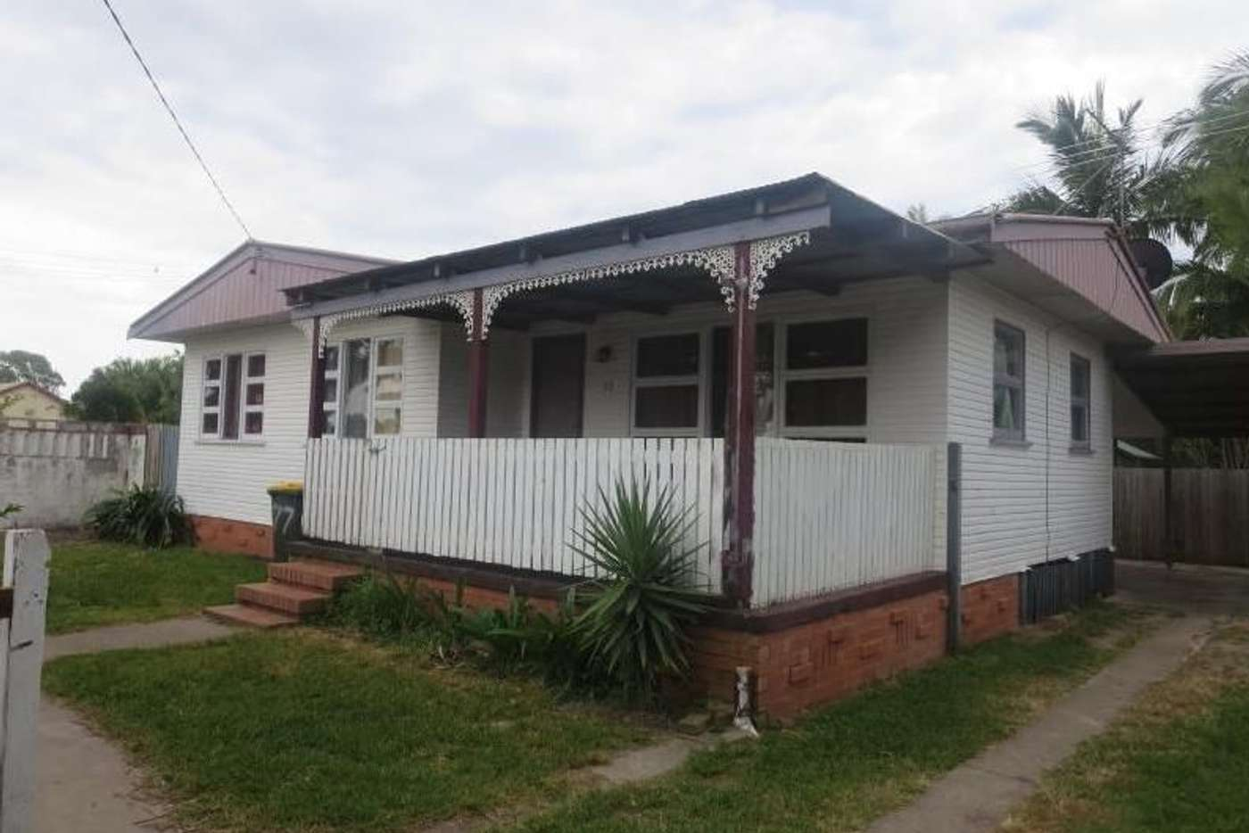 Seventh view of Homely house listing, 77 Grosvenor Terrace, Deception Bay QLD 4508