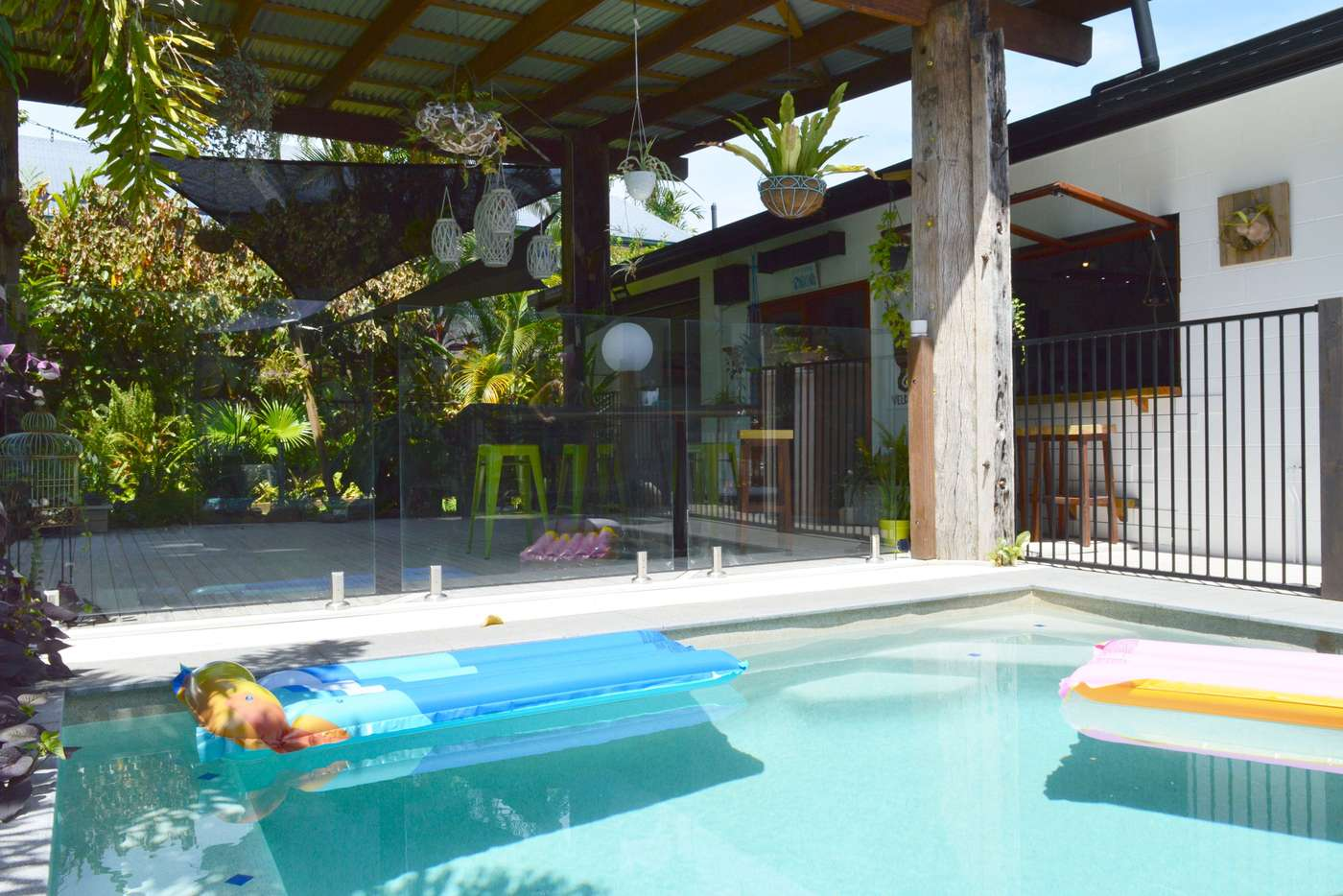 Main view of Homely house listing, 4 Timana Terrace, Wongaling Beach QLD 4852