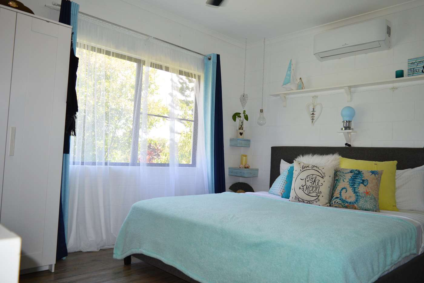 Sixth view of Homely house listing, 4 Timana Terrace, Wongaling Beach QLD 4852