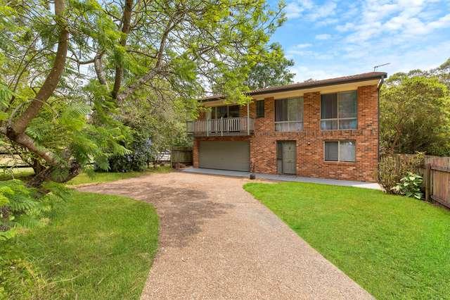 32 Reeves Street, Narara NSW 2250