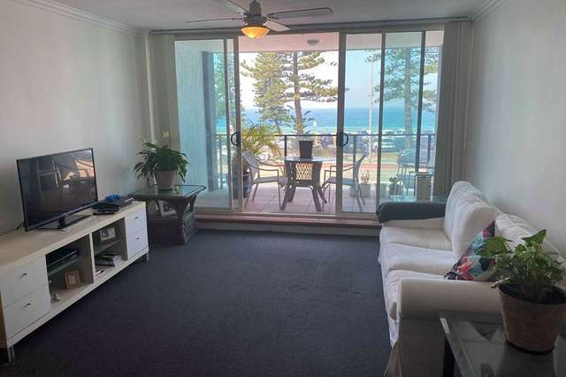 2/1135-1141 Pittwater Road, Collaroy NSW 2097