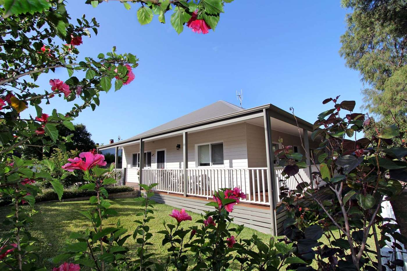 Main view of Homely house listing, 25 PRICE Street, Denmark WA 6333