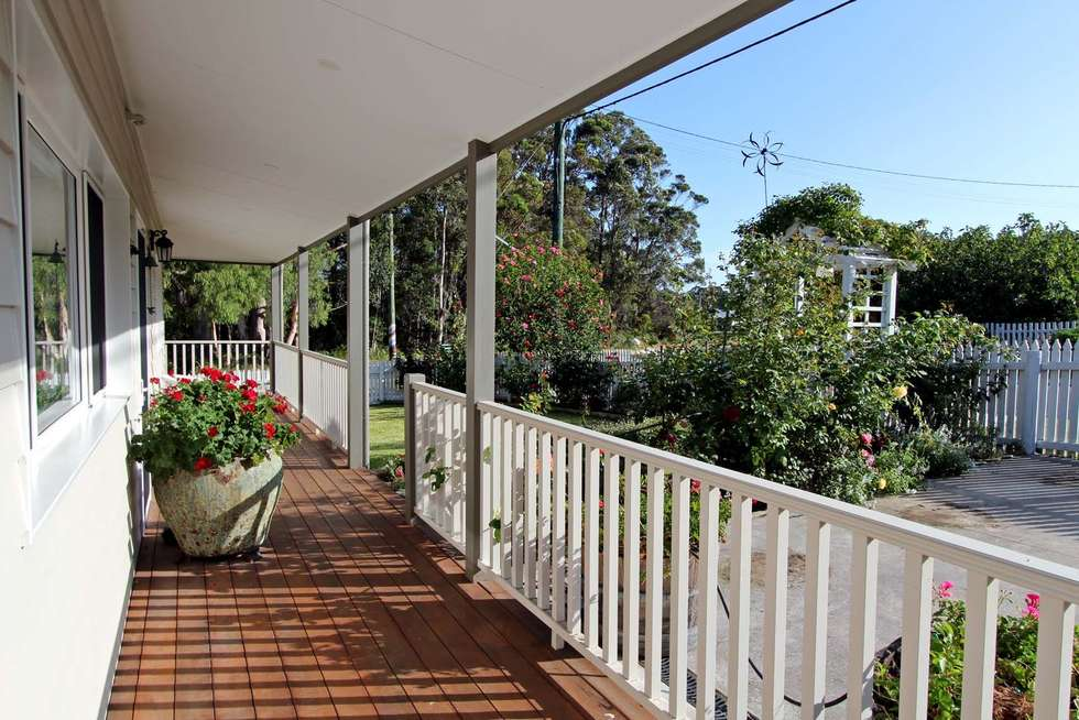Third view of Homely house listing, 25 PRICE Street, Denmark WA 6333