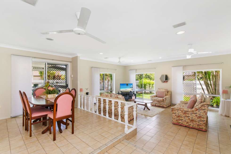 Fifth view of Homely house listing, 11 MAGNOLIA Court, Annandale QLD 4814