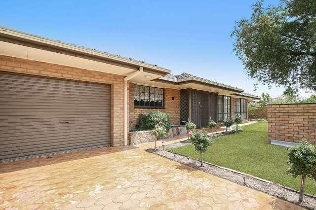 2/415 Romani Drive, Lavington NSW 2641