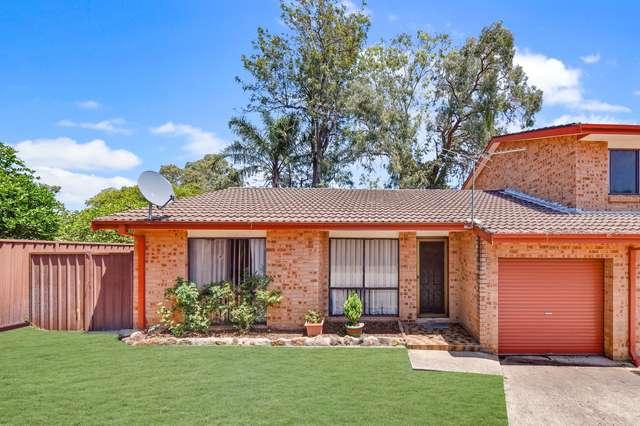 12/3 First Avenue, Macquarie Fields NSW 2564