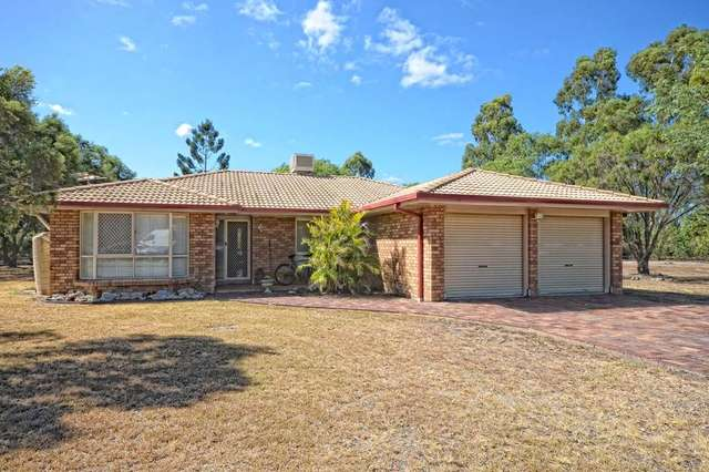 1 Clissold Court, Biloela QLD 4715